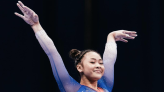 Tokyo Olympics Full TV & Streaming Schedule: How To Watch Everything From The Women's Gymnastics Finals To The Swimming...