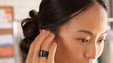 Amazon's Echo Loop discreetly wraps Alexa around your finger | ZDNet