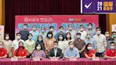 選委會|工聯會稱將做好政府市民溝通橋樑 督促政府解決社會矛盾