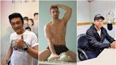 【十八禁童人】歌手轉戰拍謎片震驚劇組 2年拍30部賺錢又爽