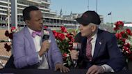 Furniture dealer to wager $2M on Kentucky Derby