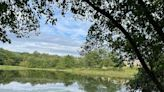 20-acre Dauphin County park with pond gets $370K renovation