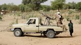 Scores killed in Sudan's Darfur clashes