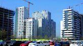 Dos crisis inmobiliarias sin nada en común