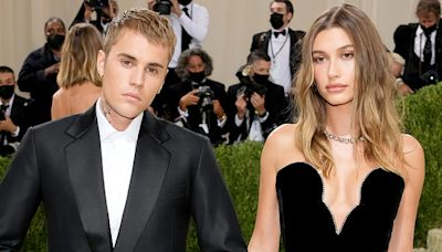 """Here's What Hailey Bieber's Cousin Ireland Baldwin Had To Say About The """"Selena"""" Chants At The Met Gala"""