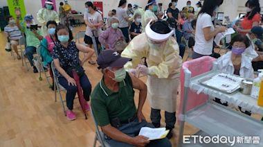 台灣望取得BNT疫苗! 《紐時》分析:北京當局恐從中作梗