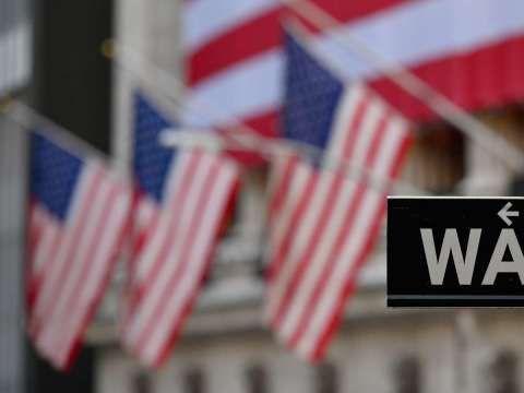 〈美股盤前要聞〉美股期貨漲跌不一 比特幣漲近4萬美元 | Anue鉅亨 - 美股