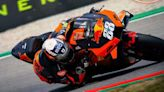 2021 MotoGP: Flawless victory for Oliveira with his and KTM's first win of season
