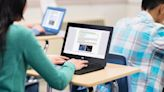 Acer, HP Prep New Chromebooks for Students and Teachers