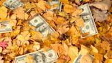 2 Robinhood Stocks to Buy in October