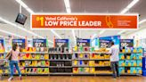 25 Secret Money Traps at Target, Walmart and Other Big-Box Stores
