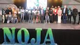 Los Premios Nécora reconocen el impulso de la sostenibilidad en la gastronomía