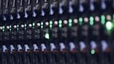 《DJ在線》網路升級/5G佈建,網通2022展望正向