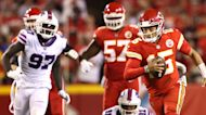 Are the Chiefs in trouble? | Yahoo Fantasy Football Forecast Podcast