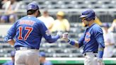MLB Trade Deadline Rumors: Mets want Kris Bryant or Javy Báez