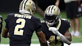 How to Watch Saints Games Online Without Cable