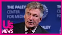 'Devastated' Alec Baldwin Is 'Trying to Make Amends' After 'Rust' Tragedy