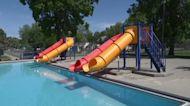 Billings Parks and Recreation Department still understaffed days before summer activities begin