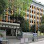 香港佛教醫院