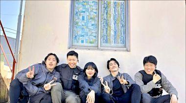 《VOICE4》結局驚悚 第2季大魔王鋪梗第5季