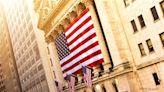 美證監警告投資者注意中概股投資風險