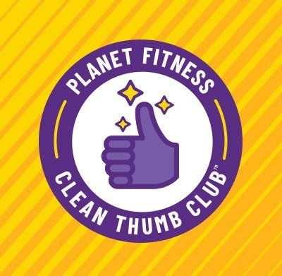 Planet Fitness Shillington Pa Reading Yahoo Local Search Results