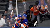 Best: Isles get center stage in NY sports landscape for now
