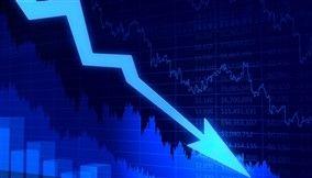 皇朝家居(01198)股價下跌7.456%,現價港幣$2.11