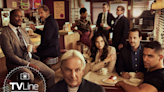 NCIS Season 19: Gibbs Is Front and Center in Poster Touting Monday Move