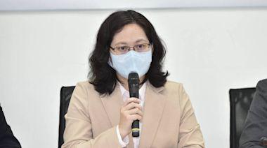 高端今邀立委參訪 賴香伶爆:除了我沒人報名