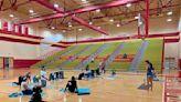 Penn Hills School District's summer program begins, alumni to visit