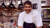 Chef Floyd Cardoz Relished Life, and Carried His Excellence With Ease