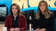 'The Morning Show' Sneak Peek: Watch What Happened Right After That Explosive Finale (Exclusive)