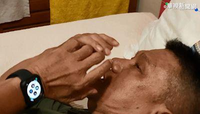 警官妻失眠求診 醫開麻醉藥助眠疑害命