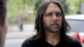 NXIVM cult-leader Keith Raniere Ordered to Pay $3.1M to 21 Victims to Remove His Branding - Daily Soap Dish