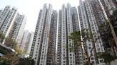 信報地產投資 -- 康怡花園三房西北2.13萬承租