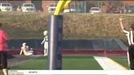 Friday Football Fever: Pueblo East vs. Palmer Ridge
