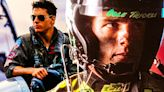Why Days Of Thunder Is Top Gun 2 - Theory Explained