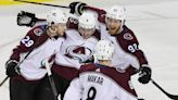 Chambers: Avalanche enters slow season with fulfilled check marks
