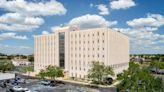 Sold: 5-building Orlando office park that formerly housed Lockheed Martin