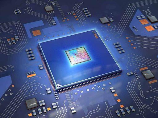 板階可靠度 BLR 對 IC 設計工程師有多重要?