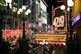 42nd Street (Manhattan)