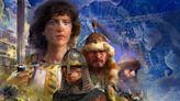 《世紀帝國4》搶先體驗:橫跨歐亞兩大洲、八種文明特色介紹 - Cool3c