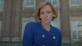 Kristen Stewart's Princess Diana movie Spencer unveils haunting first full trailer