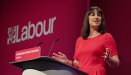 Five things we now know Labour will do if they get into power