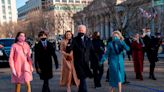 Meet the Bidens: A who's who of the new first family