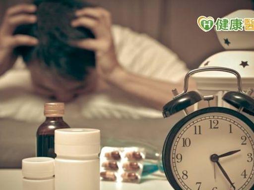 你都幾點睡?研究:提早一小時就寢可降重度憂鬱症風險 - BabyHome 新知大耳朵