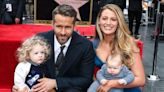 Why Ryan Reynolds Is Taking a 'Little Sabbatical' From Acting Career