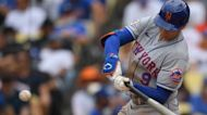 Mets vs Dodgers Highlights: Mets battle, but fall again to Dodgers for 6th straight game