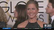 Jennifer Aniston Says She Has Cut Ties With People Who Haven't Been Vaccinated